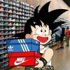 ssjsneakers